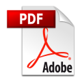 adobe-pdf-icon-logo-vector-01.png